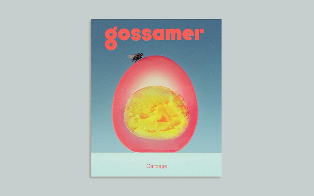 Gossamer Magazine
