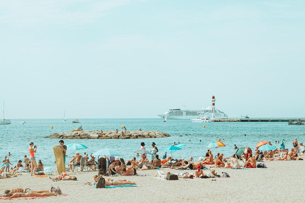 summer 2021 travel