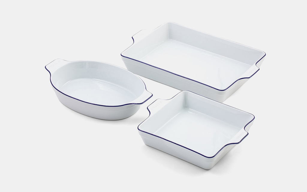 Made In Bakeware