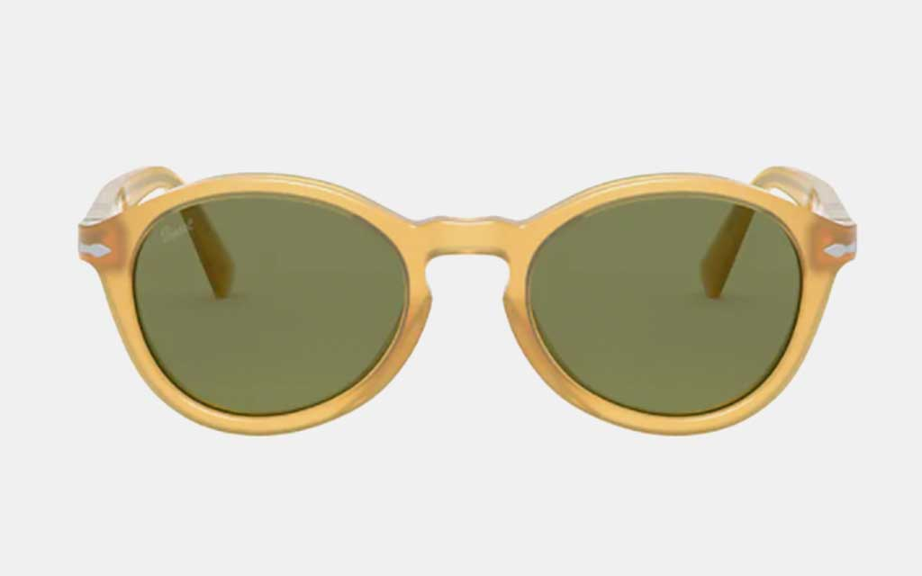 Persol 3237S