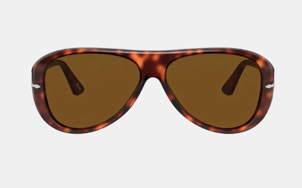 Persol 3260S