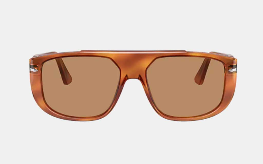 Persol 3261S