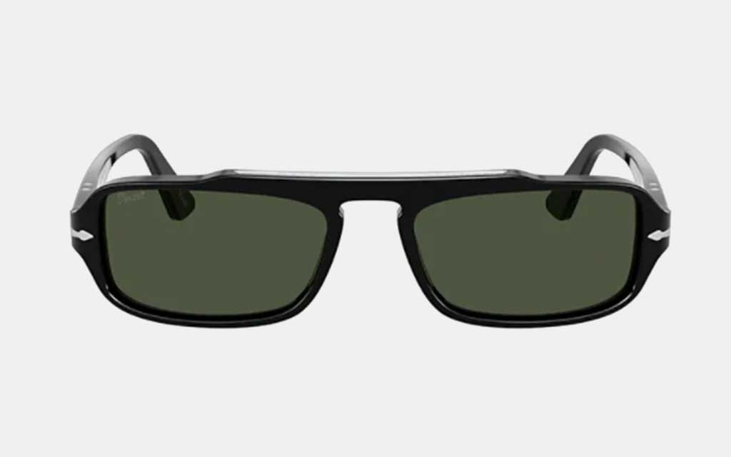 Persol 3262S