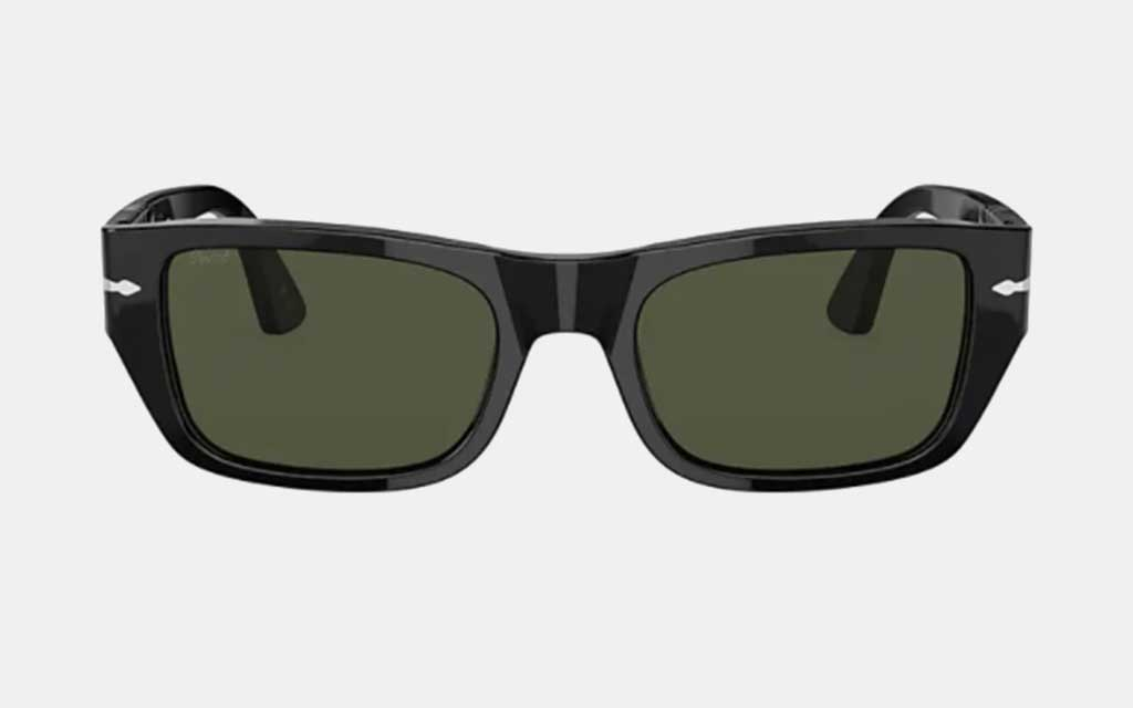 Persol 3268S