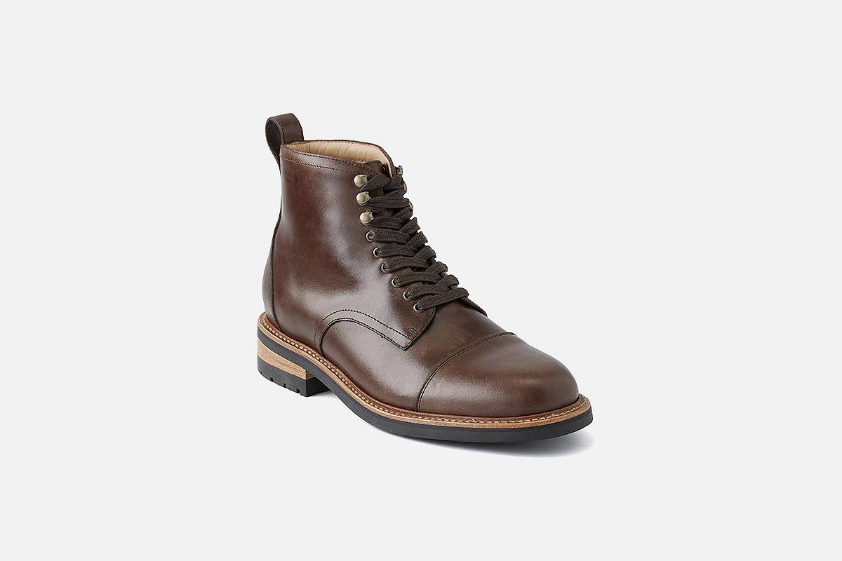 Rhodes Footwear Darren Boot
