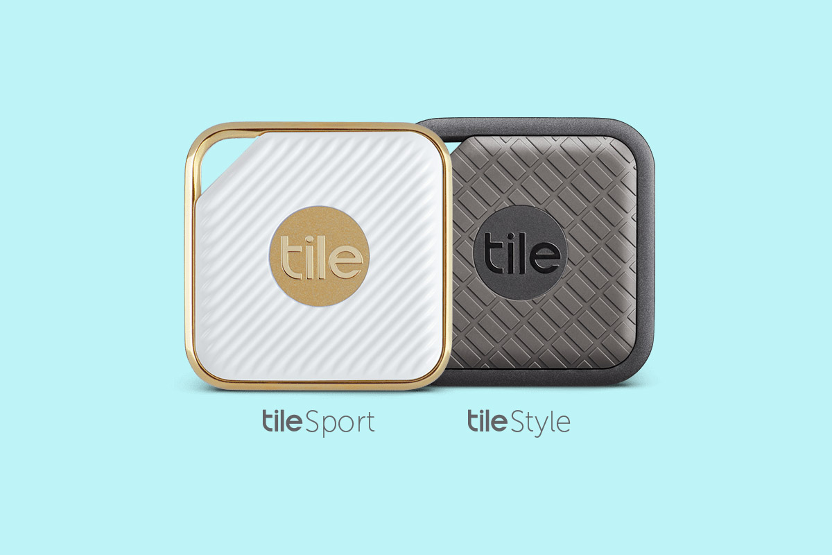 Tile Sport and Style