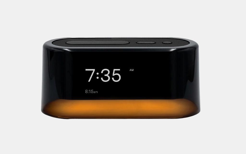 Loftie The Loftie Alarm Clock