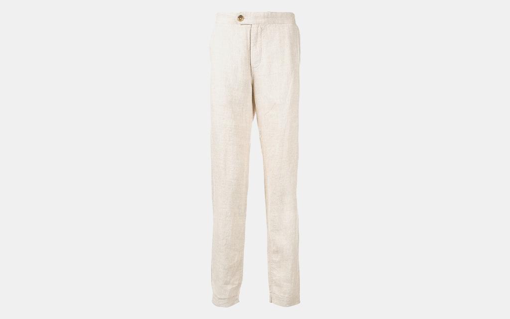 Venroy Trousers