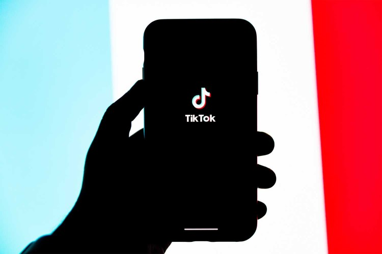 """How a Viral TikTok Turned Into a 2,500-Person California """"Kickback"""" With Nearly 150 Arrests"""