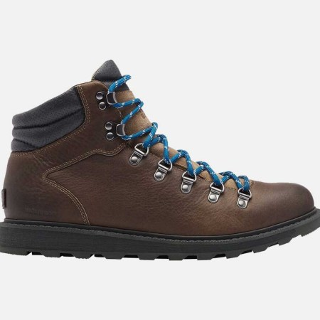 Deal: Snag a Reliable Pair of Hiking Boots and Save 25%