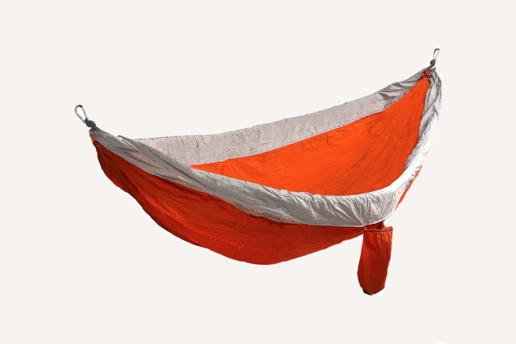 Alpine Mountain Gear Hammock