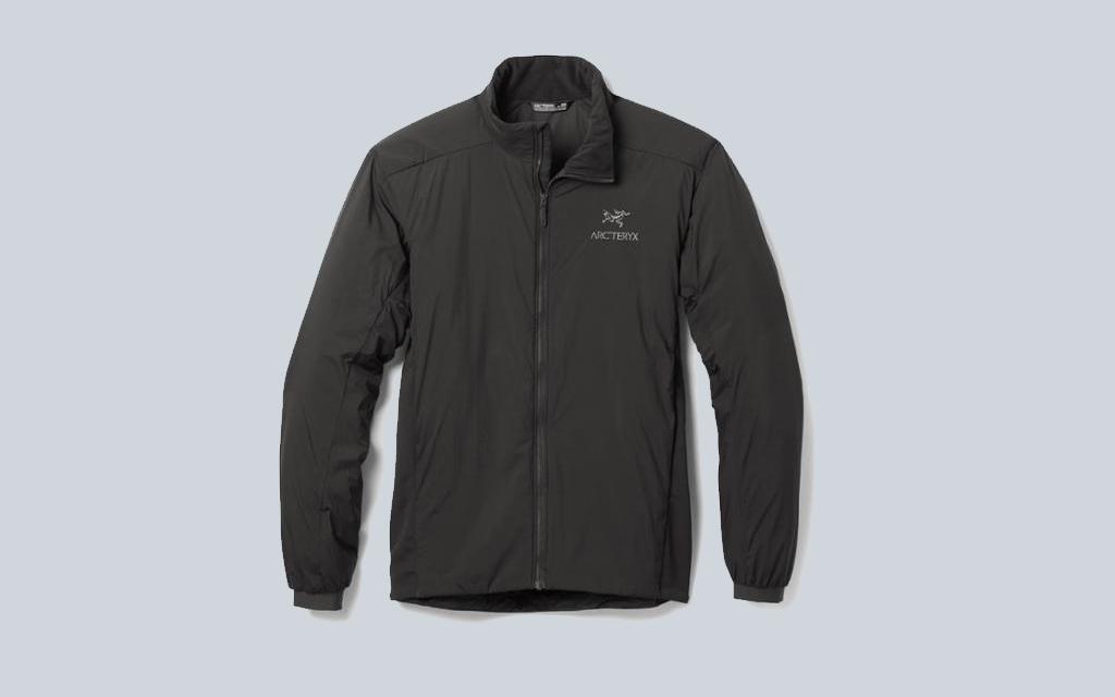 Arc'teryx Atom LT Insulated Jacket