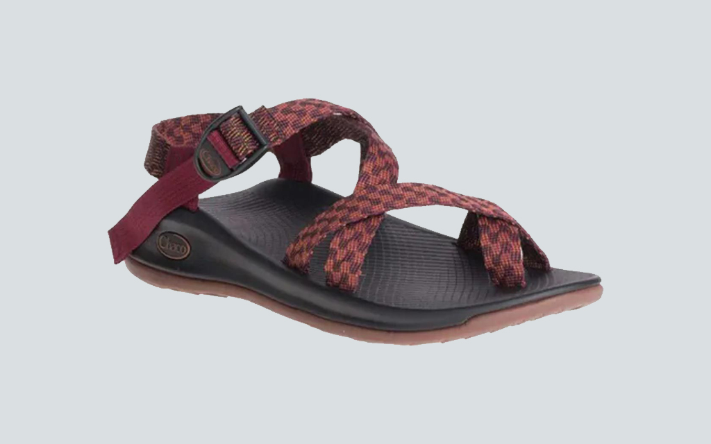 Chaco Sport Sandals