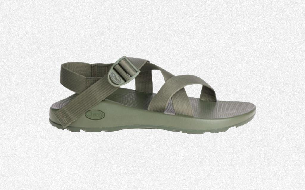 Chaco Z / 1 Classic Hiking Sandal