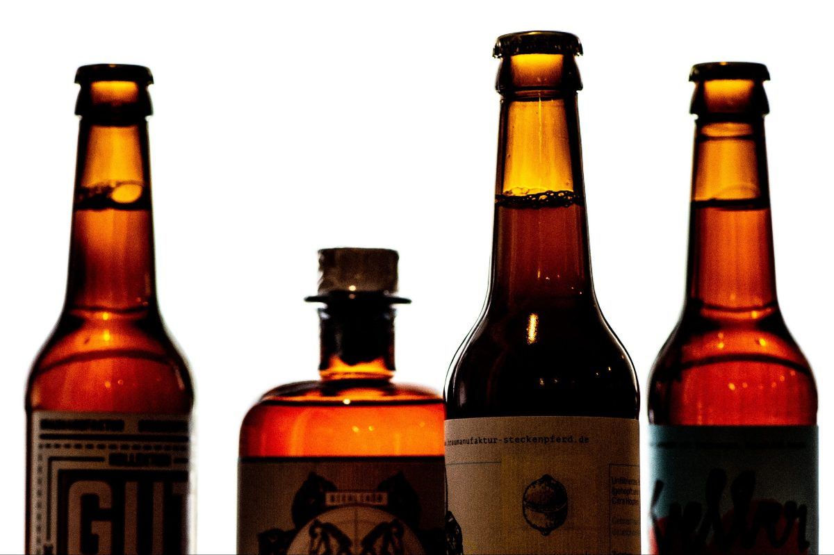The craft beer world was rocked by a slew of allegations last week.