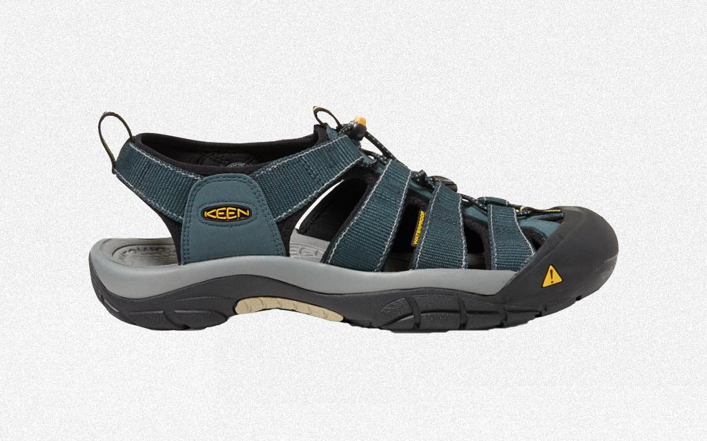 Keen Newport H2 Sport Sandal