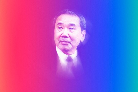 """Haruki Murakami is the author of more than 25 novels. His new book of short stories, """"First Person Singular,"""" is out now."""