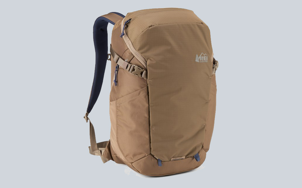 REI Co-op Ruckpack 28 Recycled Daypack