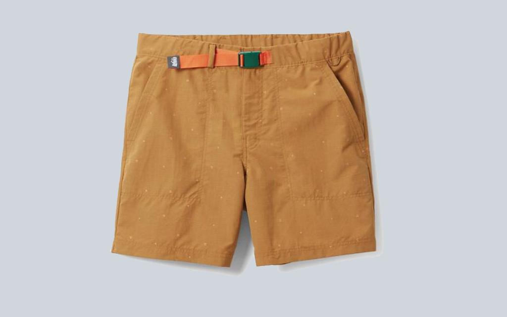 REI Co-op Sahara Amphib Shorts