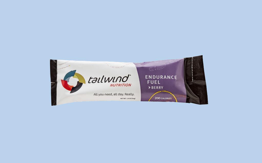 Tailwind Endurance Fuel pack