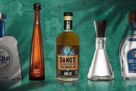best tequilas for cinco de mayo