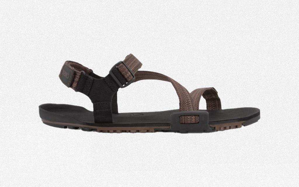 Xero Z-Trail EV Sandals