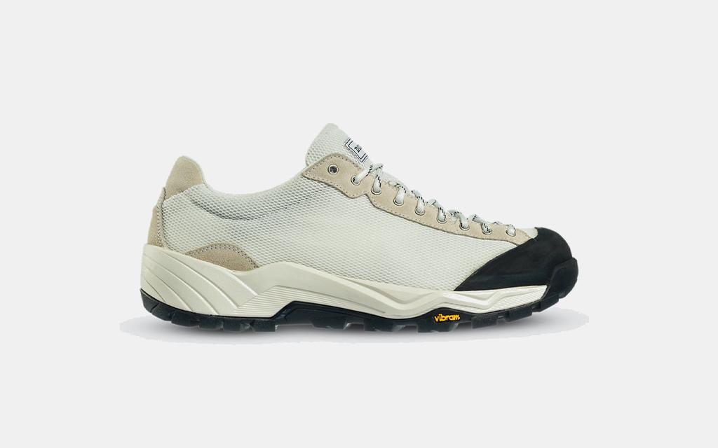 Diemme Movida Low Top Sneaker
