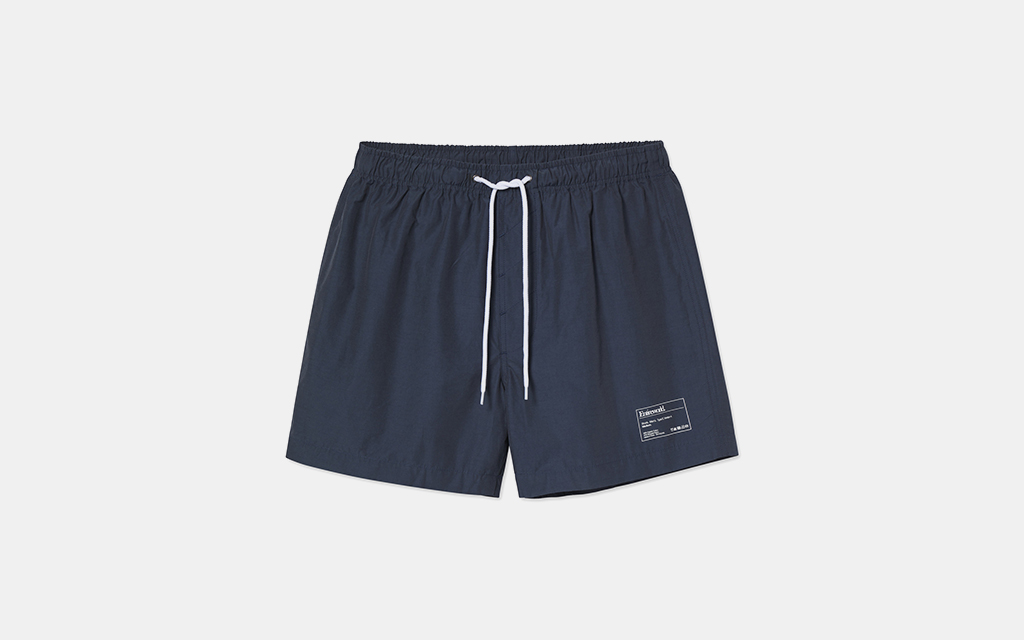 Entireworld All Star Shorts