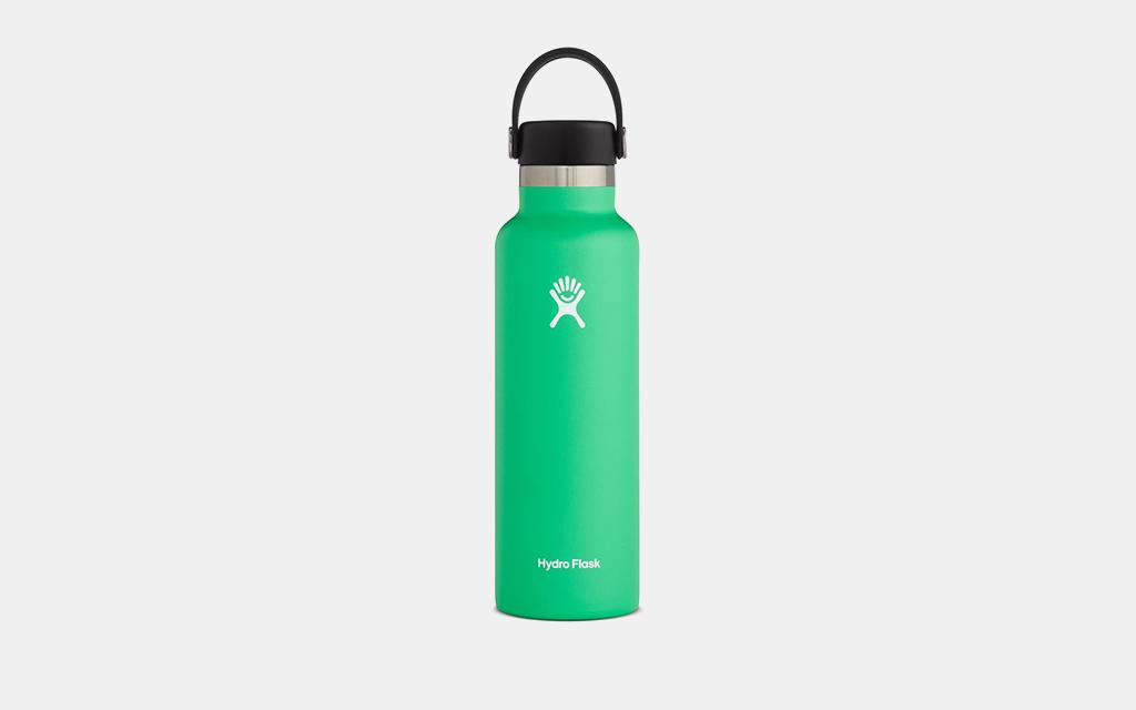 Hydro Flask 21 oz. Standard Flex Cap