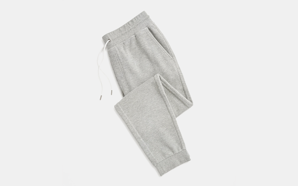 Brooks Brothers Sweatpants