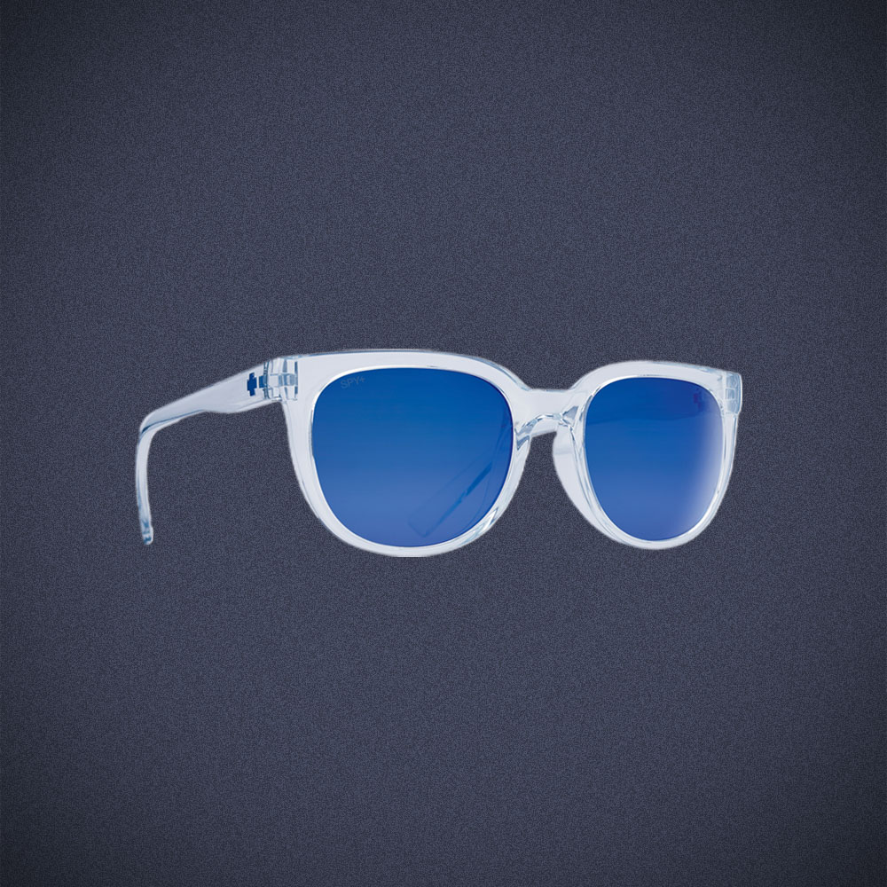 SPY+ Bewilder Sunglasses