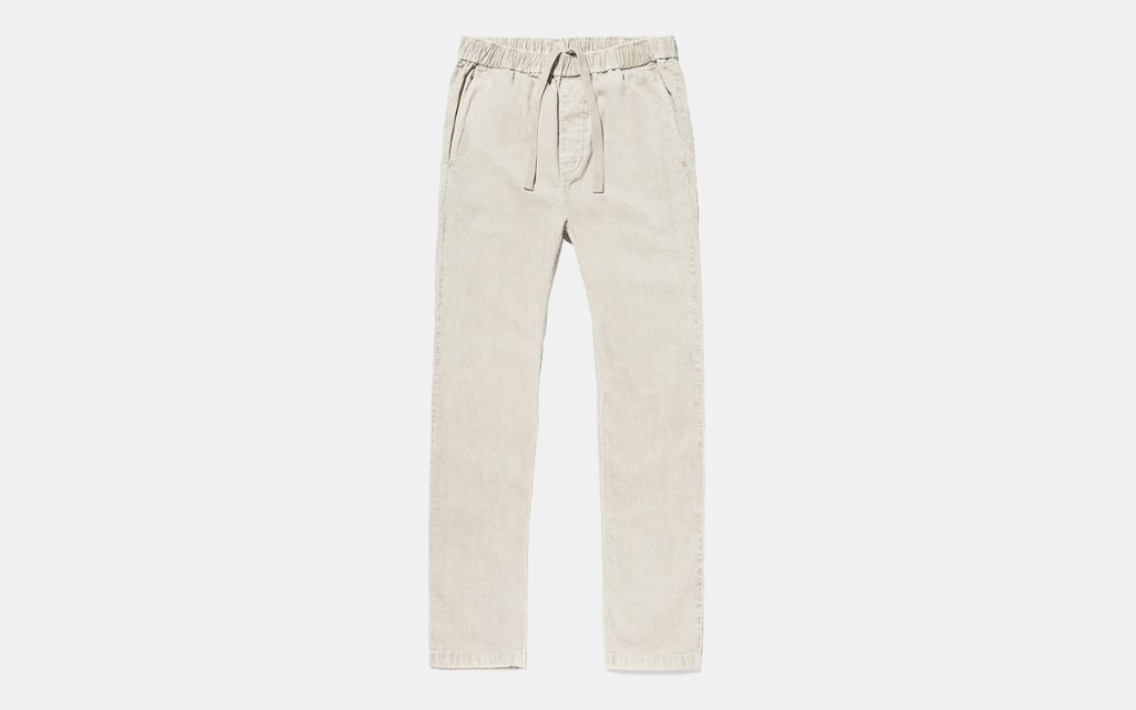 Outerknown Paz Cords