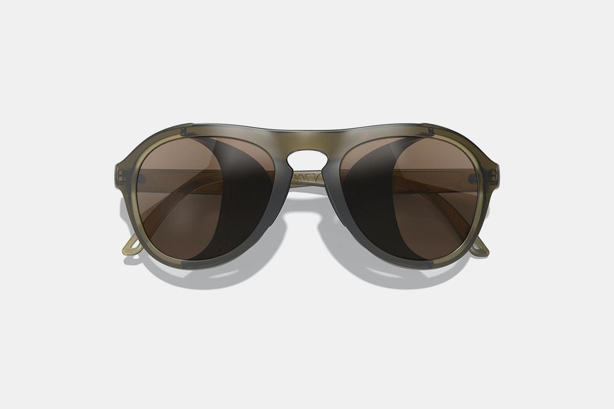sunski goggles