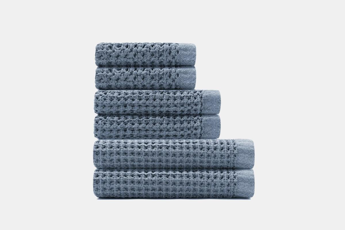 onsen bath bundle