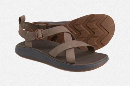 Chaco Wayfarer Sandals