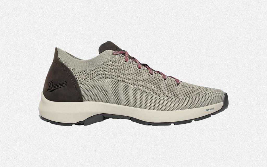 Danner Caprine Low Hiking Shoe