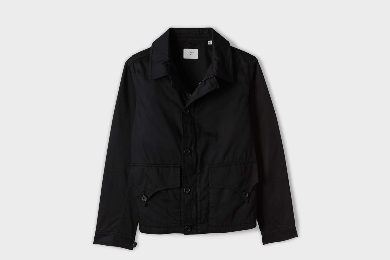 Devon Chore Jacket