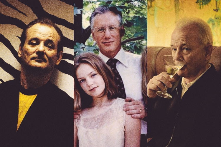 fathers from the films of sofia coppola