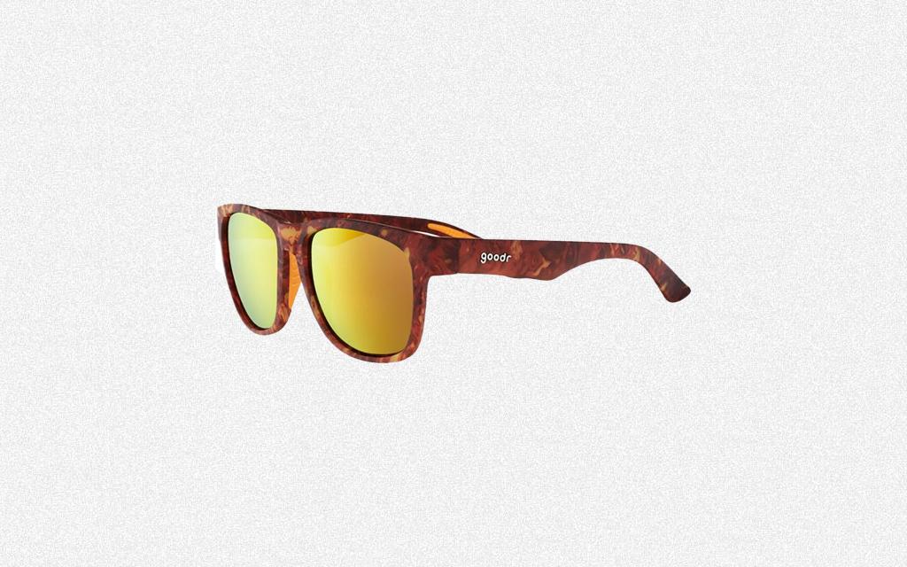 Goodr Polarized Sunglasses