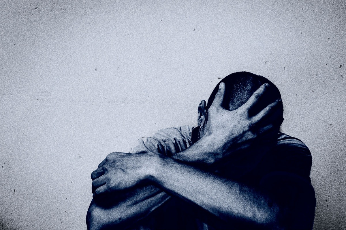 What Is Hangxiety and What Can You Do About It?