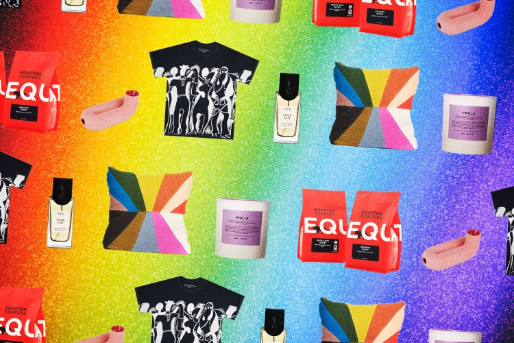 15 Queer-Owned Brands and Businesses to Support All Year Long