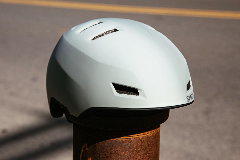 Smith Express MIPS Helmet