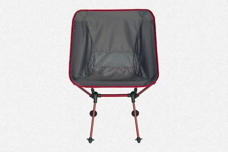 Travel Chair Roo Chair