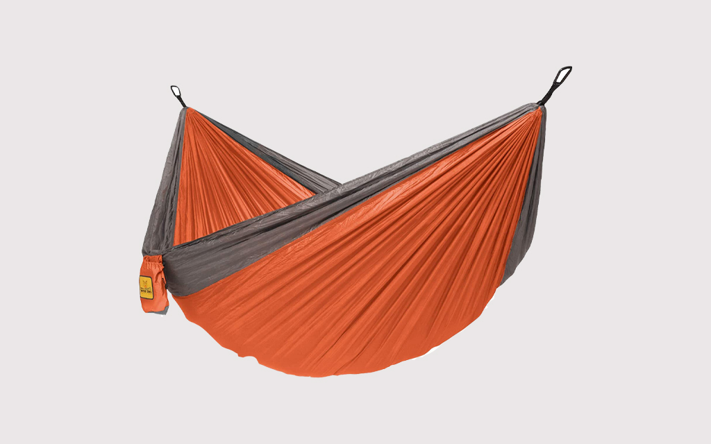 Wise Owl Camping Hammock from Amazon Prime Day deals
