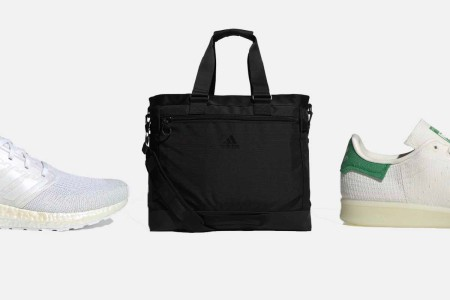 Deal: Shop Adidas' End of Season Sale and Save Up to 50%