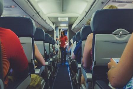 "A Flight Attendant Went Viral for Sharing Controversial In-Flight ""Hacks"""
