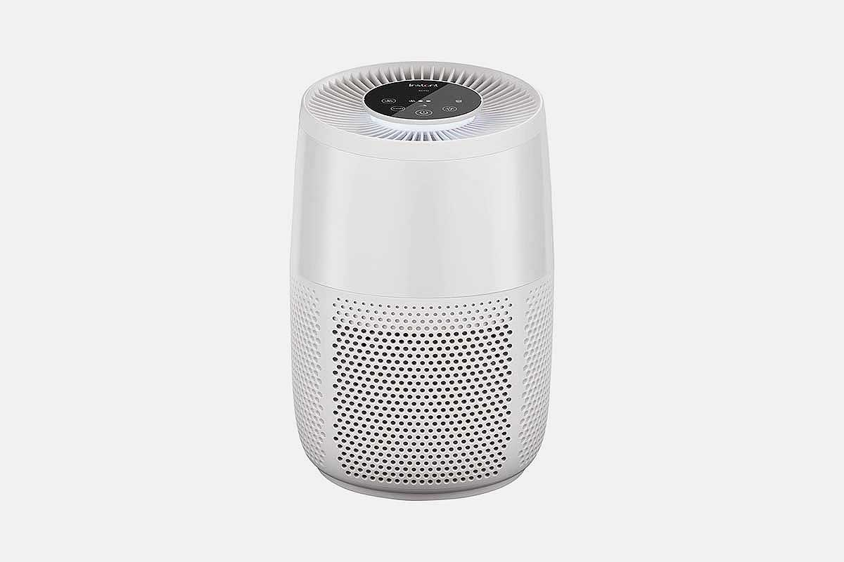 The Instant Air Purifier from Instant Brands