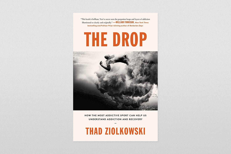"""The Drop"""