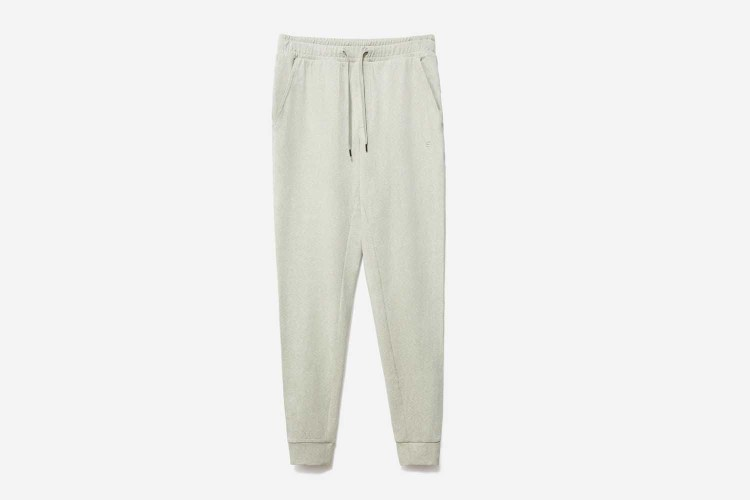 Deal: Save 50% on Everlane's Ultra-Soft ReNew Air Pant