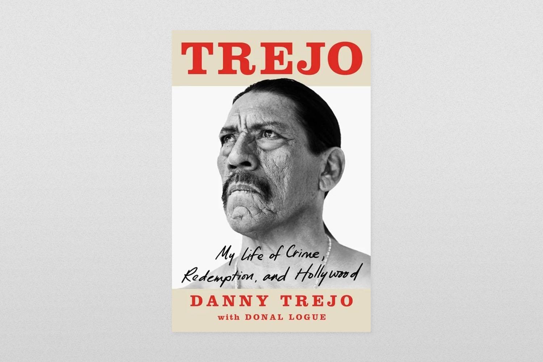 """""""Trejo"""""""
